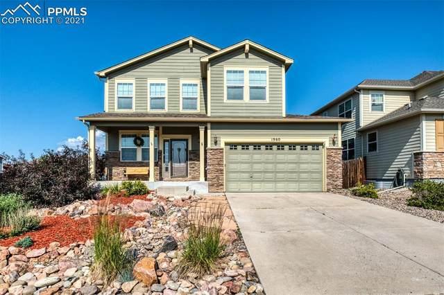 1960 Capital Drive, Colorado Springs, CO 80951 (#5397065) :: Dream Big Home Team | Keller Williams