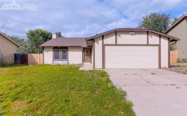 1680 Summernight Terrace, Colorado Springs, CO 80909 (#5397723) :: 8z Real Estate