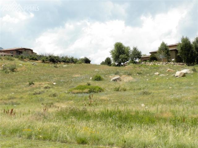 6358 Farthing Drive, Colorado Springs, CO 80906 (#5398256) :: 8z Real Estate