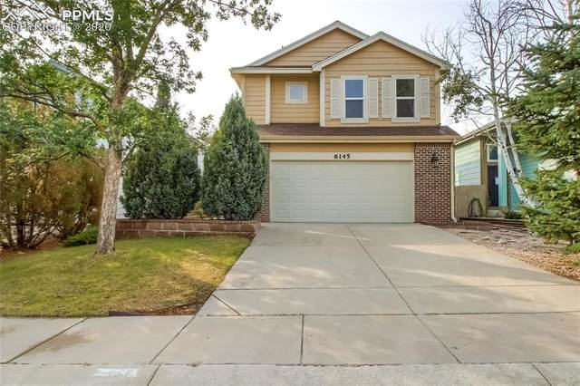 6145 Plowshare Court, Colorado Springs, CO 80922 (#5401487) :: Finch & Gable Real Estate Co.