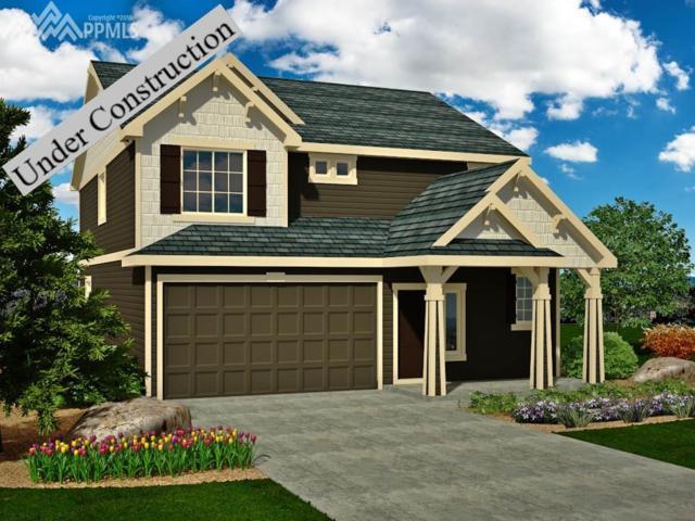 7944 Luminary Lane, Fountain, CO 80817 (#5403021) :: Venterra Real Estate LLC