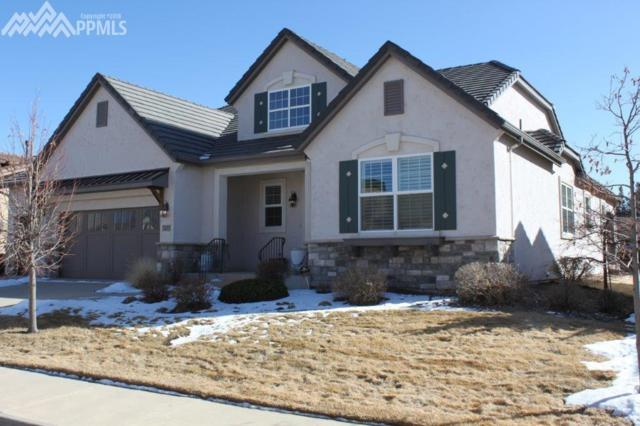 2455 Pine Valley View, Colorado Springs, CO 80920 (#5403064) :: Jason Daniels & Associates at RE/MAX Millennium
