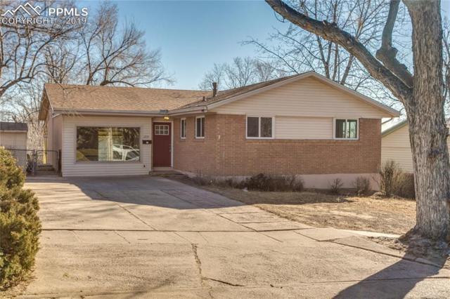 1219 Holmes Drive, Colorado Springs, CO 80909 (#5403104) :: 8z Real Estate