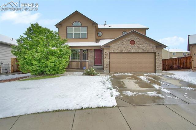 6846 Alliance Loop, Colorado Springs, CO 80925 (#5404767) :: The Hunstiger Team