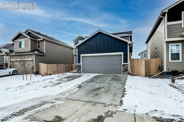 10913 Aliso Drive, Colorado Springs, CO 80925 (#5405556) :: Venterra Real Estate LLC