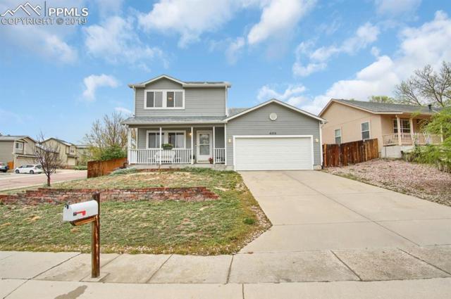 6510 Leesburg Road, Colorado Springs, CO 80922 (#5406106) :: The Kibler Group
