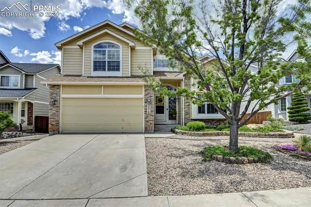8626 Gatewick Drive, Colorado Springs, CO 80920 (#5406707) :: 8z Real Estate