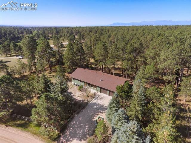 7275 Mcshane Road, Colorado Springs, CO 80908 (#5411332) :: CC Signature Group