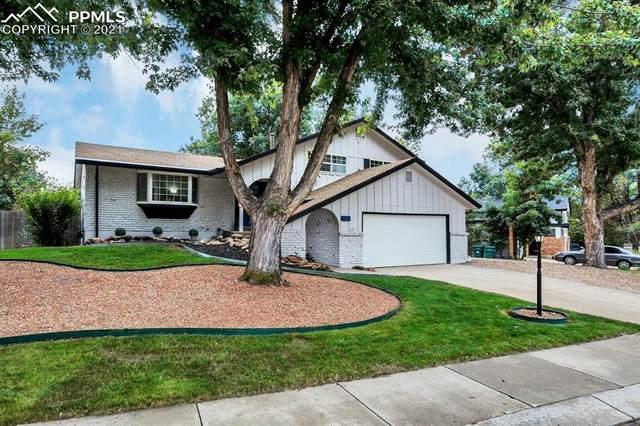 1327 Kern Street, Colorado Springs, CO 80915 (#5411986) :: Dream Big Home Team | Keller Williams