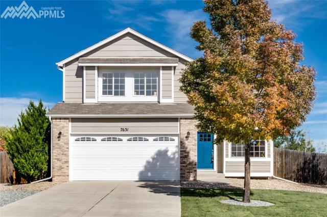 7631 Old Spec Road, Peyton, CO 80831 (#5412611) :: 8z Real Estate