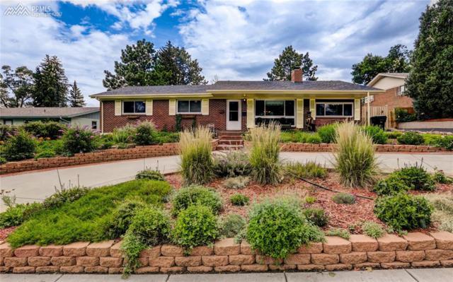 1013 Morning Star Drive, Colorado Springs, CO 80905 (#5413330) :: 8z Real Estate