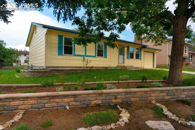 4020 Jet Wing Place, Colorado Springs, CO 80916 (#5416729) :: Action Team Realty