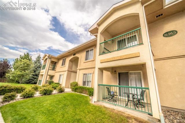 3081 Mandalay Grove #9, Colorado Springs, CO 80917 (#5417035) :: Colorado Home Finder Realty