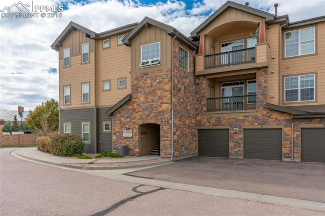 4790 Wells Branch Heights #206, Colorado Springs, CO 80923 (#5417342) :: 8z Real Estate