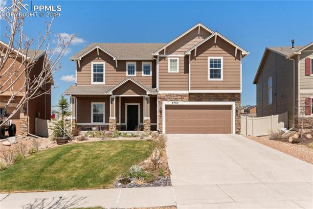 8460 Dry Needle Place, Colorado Springs, CO 80908 (#5418210) :: CC Signature Group
