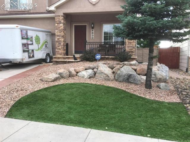 6830 Grand Prairie Drive, Colorado Springs, CO 80923 (#5419322) :: 8z Real Estate