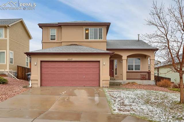 5217 Ferrari Drive, Colorado Springs, CO 80922 (#5420409) :: The Cutting Edge, Realtors