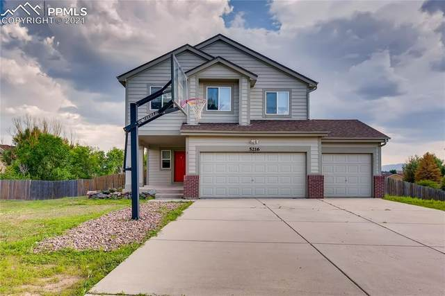5216 Arroyo Street, Colorado Springs, CO 80922 (#5422494) :: The Gold Medal Team with RE/MAX Properties, Inc