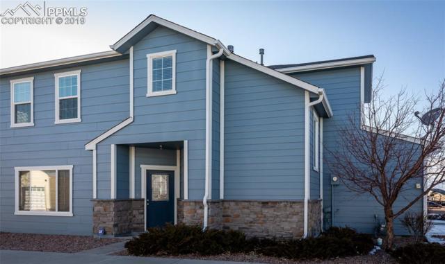 5383 Canadian Rose View, Colorado Springs, CO 80916 (#5425671) :: Venterra Real Estate LLC