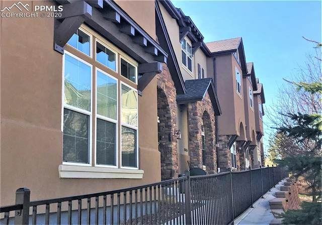 10632 Leadville Creek Point, Colorado Springs, CO 80908 (#5426262) :: 8z Real Estate