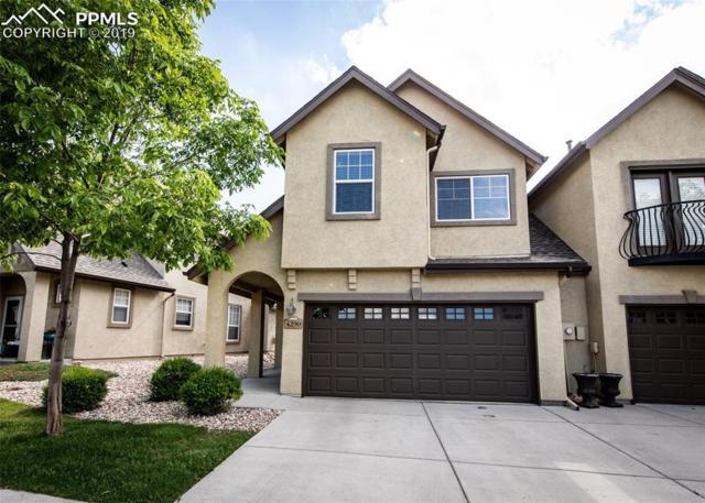 4290 Alder Springs View, Colorado Springs, CO 80922 (#5427104) :: CC Signature Group