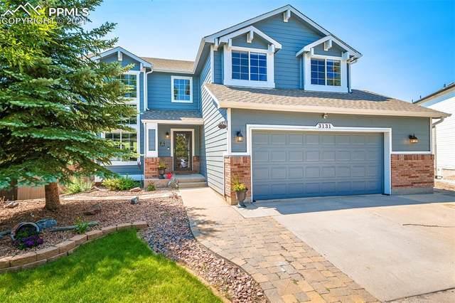 3131 Greenmoor Court, Colorado Springs, CO 80920 (#5430918) :: Action Team Realty