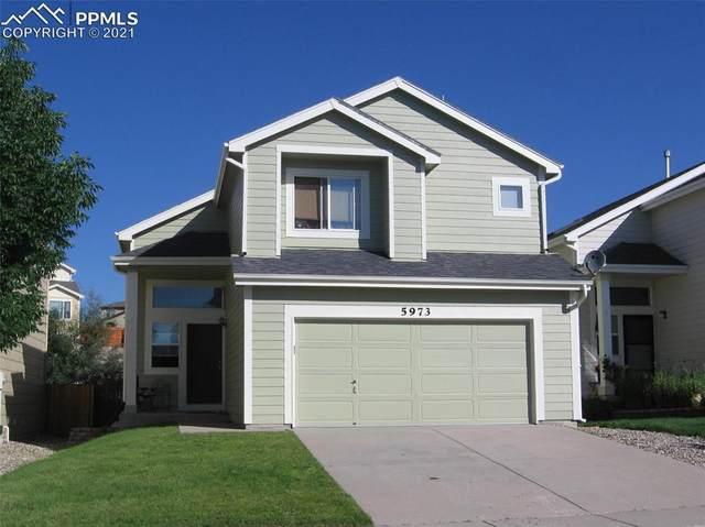 5973 Desoto Drive, Colorado Springs, CO 80922 (#5433259) :: Fisk Team, RE/MAX Properties, Inc.