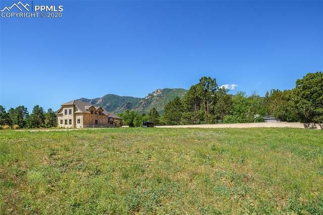 3520 Sebastian Heights, Colorado Springs, CO 80906 (#5437452) :: Finch & Gable Real Estate Co.