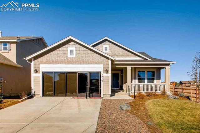 7470 Manistique Drive, Colorado Springs, CO 80923 (#5437774) :: Fisk Team, RE/MAX Properties, Inc.