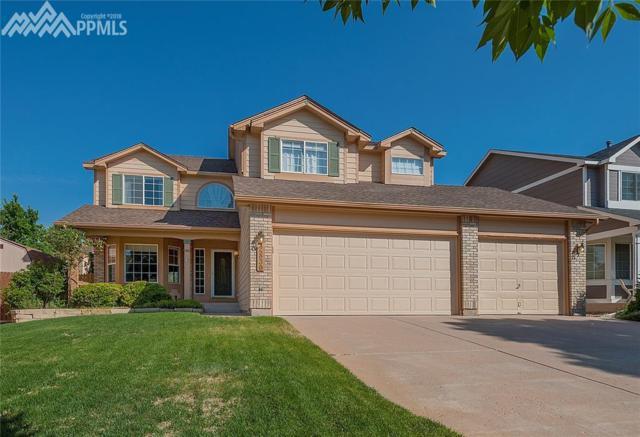 2830 Dynamic Drive, Colorado Springs, CO 80920 (#5438955) :: Fisk Team, RE/MAX Properties, Inc.