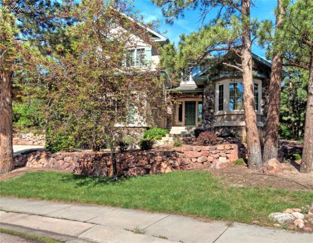 7516 Fairbranch Court, Colorado Springs, CO 80919 (#5441021) :: RE/MAX Advantage