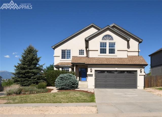 5212 Lone Star Place, Colorado Springs, CO 80922 (#5441178) :: 8z Real Estate
