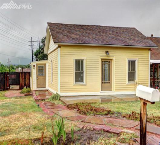924 Sahwatch Street, Colorado Springs, CO 80903 (#5442226) :: 8z Real Estate