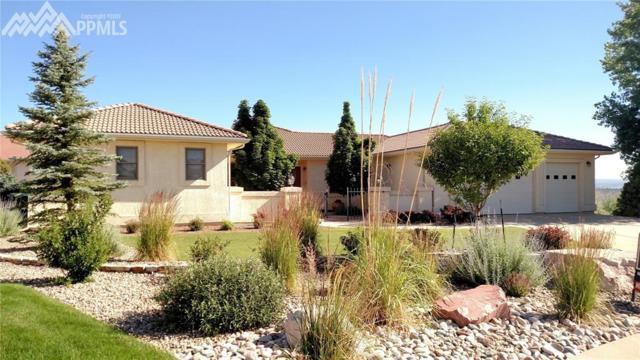 3740 Cumulus View, Colorado Springs, CO 80904 (#5443398) :: 8z Real Estate