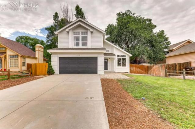 9428 Tranquil Morning Terrace, Colorado Springs, CO 80925 (#5443480) :: CENTURY 21 Curbow Realty
