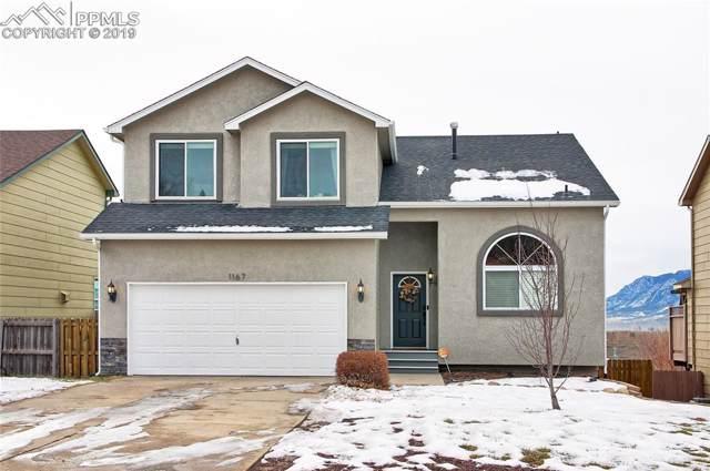 1167 Westmoreland Road, Colorado Springs, CO 80907 (#5448908) :: CC Signature Group