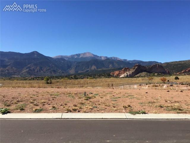 2812 Cathedral Park View, Colorado Springs, CO 80904 (#5449030) :: 8z Real Estate