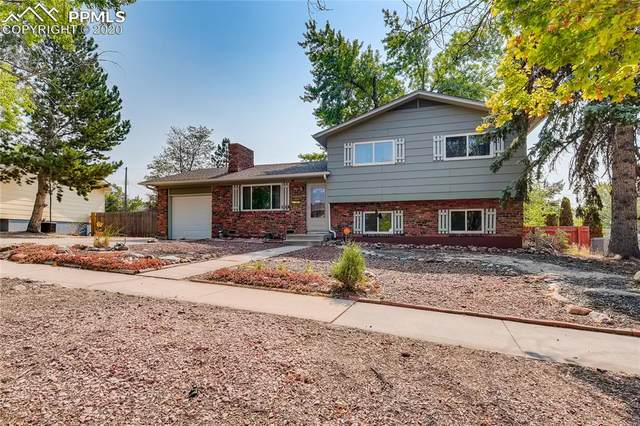 2715 Marcy Avenue, Colorado Springs, CO 80910 (#5450717) :: The Treasure Davis Team