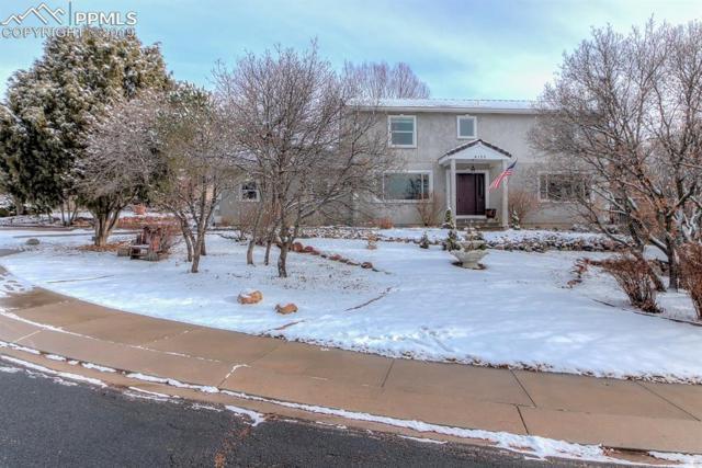 6125 Spurwood Drive, Colorado Springs, CO 80918 (#5451279) :: Venterra Real Estate LLC