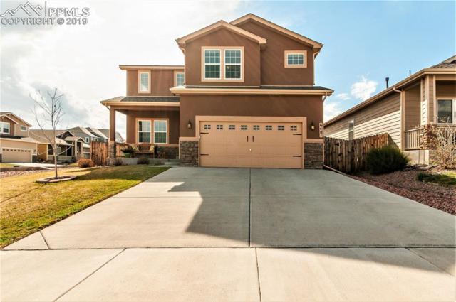 6481 Finglas Drive, Colorado Springs, CO 80923 (#5452203) :: Tommy Daly Home Team