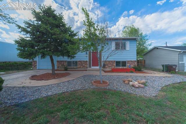2572 Naples Drive, Colorado Springs, CO 80906 (#5452670) :: The Daniels Team