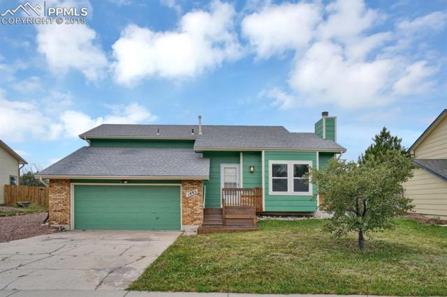 1885 Leoti Drive, Colorado Springs, CO 80915 (#5452747) :: CENTURY 21 Curbow Realty