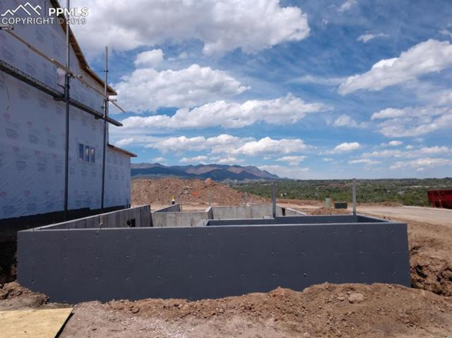 1150 Solitaire Street, Colorado Springs, CO 80905 (#5455888) :: Fisk Team, RE/MAX Properties, Inc.