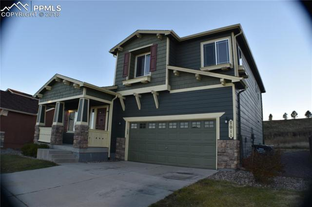 7011 Silverwind Circle, Colorado Springs, CO 80923 (#5465960) :: Harling Real Estate