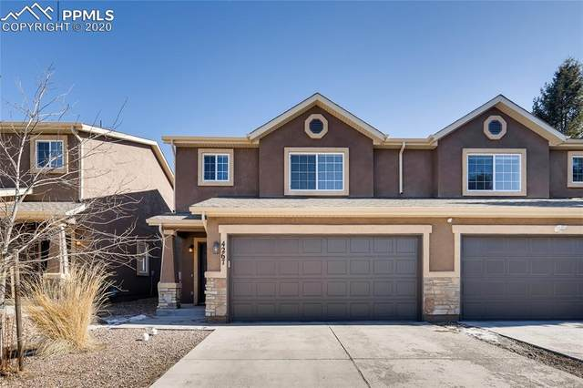 4267 Date Street, Colorado Springs, CO 80917 (#5466016) :: The Daniels Team