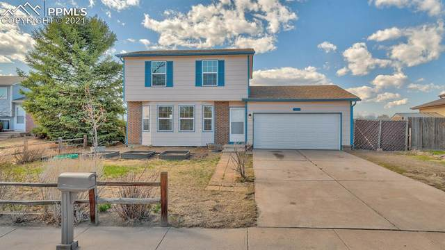 1132 Keith Drive, Colorado Springs, CO 80916 (#5466772) :: Fisk Team, RE/MAX Properties, Inc.