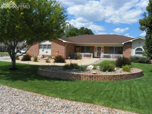 1605 Colorado Avenue, Canon City, CO 81212 (#5469579) :: 8z Real Estate