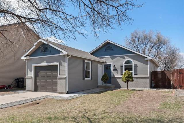 6780 Montarbor Drive, Colorado Springs, CO 80918 (#5474474) :: HomeSmart