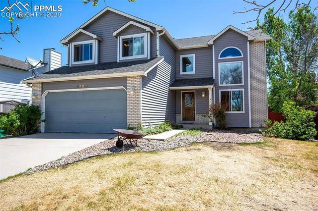 8450 Camfield Circle, Colorado Springs, CO 80920 (#5476048) :: The Daniels Team