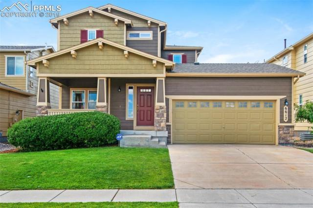 6612 Euclid Drive, Colorado Springs, CO 80923 (#5476324) :: Tommy Daly Home Team